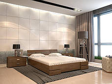 Кровать двуспальная Дали, фото 2