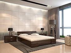 Кровать двуспальная Дали, фото 3