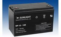 Sunlight 120