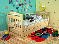 Кровать детская Алиса, фото 2
