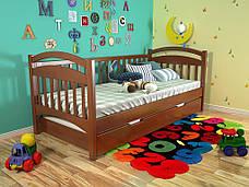 Кровать детская Алиса, фото 3