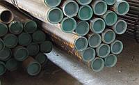 Трубы котельные 133х13мм, сталь 12Х1МФ