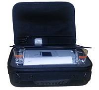 Электрокардиограф ELI-230 (Mortara Instrument, США)