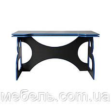 Школьный стол Barsky Homework Game Blue HG-04, фото 2