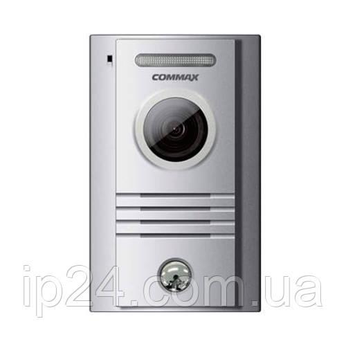 Commax DRC-40K видеопанель к домофону