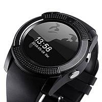 Умные часы V8, Smart Watch, розумний, телефон, фото 1