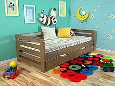 Кровать детская Немо, фото 2
