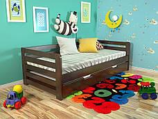 Кровать детская Немо, фото 3