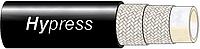Термопластиковые рукава R7 HYPRESS