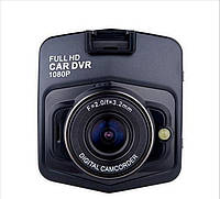 Видеорегистратор GT300, авторегистратор, камера, mini, фото 1