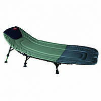Раскладушка Carp Zoom Comfort Bedchair