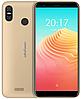 "UleFone S9 Pro gold 2/16 Gb, 5.5"", MT6739, 3G, 4G"