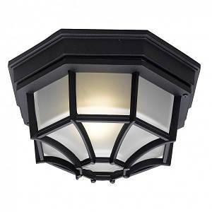 Вуличні настельні світильники (потолочные светильники)