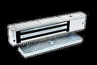 Электромагнитный замок ARNY Mag 280