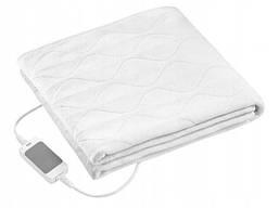 Электрическое одеяло AEG WUB 5647 70 х 150 см 60 Вт