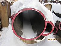 Труба по ТУ 14-3-460:2009, 426х20мм, сталь 12Х1МФ
