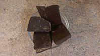 Какао тертое(Голландия) Gerkens Cacao