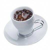 Ароматическая свеча в виде чашки кофе 84551
