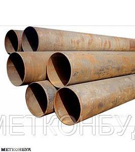 Труба бу 159х7 мм