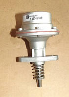 Насос топливный механич 2,3D 7.02242.33.0 PIERBURG