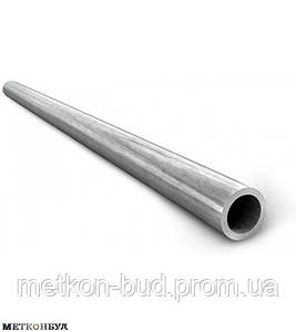 Труба холоднокатаная ст20 14х1,5 мм