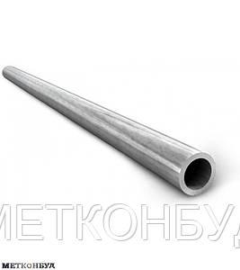 Труба холоднокатаная ст20 14х3 мм
