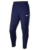 Брюки Nike TEAM в Украине. Сравнить цены, купить потребительские ... b69687ab738