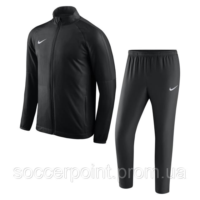 d053deb8b0f1 Спортивный Костюм Nike DRY Academy 18 Woven (893709-010) — в Категории