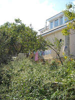 Продам дом в Феодосии