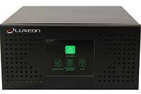 Источник бесперебойного питания Luxeon UPS-600 NR