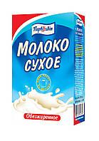 Сухое молоко обезжиренное до 1,5%