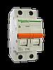 Автоматические выключатели ВА63 серии Домовой