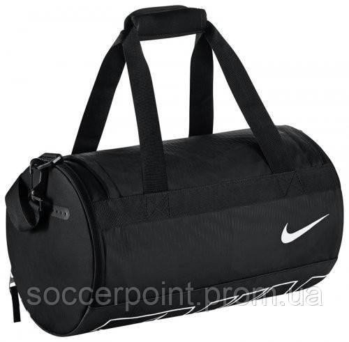 f46d78943e0b Сумка спортивная Nike Alpha Adapt Drum Mini (BA5185-010), цена 817 грн.,  купить в Львове — Prom.ua (ID#772458862)
