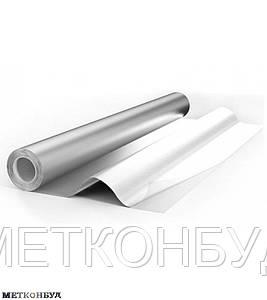 Лента алюминиевая А5 0,08х125 мм
