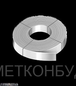 Лента нихромовая Х20Н80 1,5х20 мм