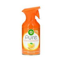 Освежитель воздуха Air Wick Pure Цитрус (спрей), 250 мл