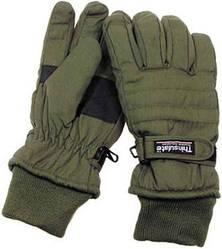 Тёплые перчатки Thinsulate MFH 15473B