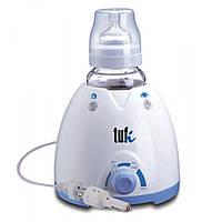 Подогреватель для бутылочек 2 в 1 Домашний + авто Tufi 59012