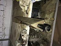 Линейка проверочная 75 градусов , фото 1