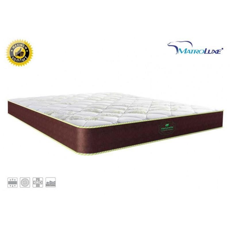 Каркас кровати XL 1800х2000/38 с ножками