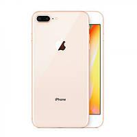 Смартфон Apple iPhone 8 Plus 64Gb Gold Apple A11 Bionic 2675 мАч + чехол и стекло, фото 3