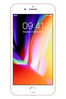 Смартфон Apple iPhone 8 Plus 64Gb Gold Apple A11 Bionic 2675 мАч + чехол и стекло, фото 6
