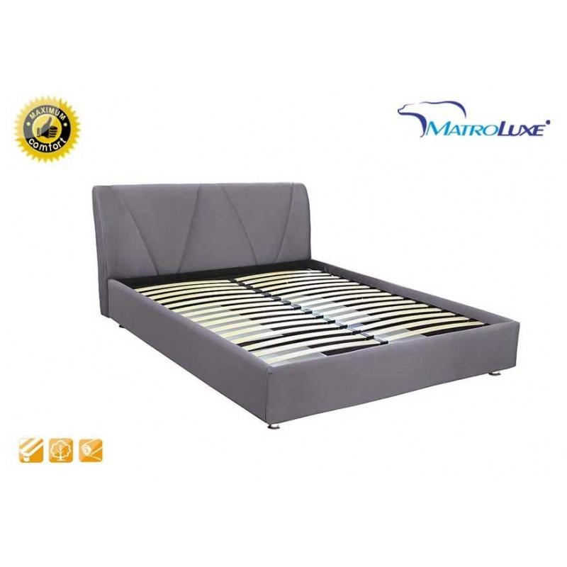 Кровать-подиум №14