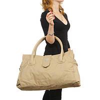 EPOL bags