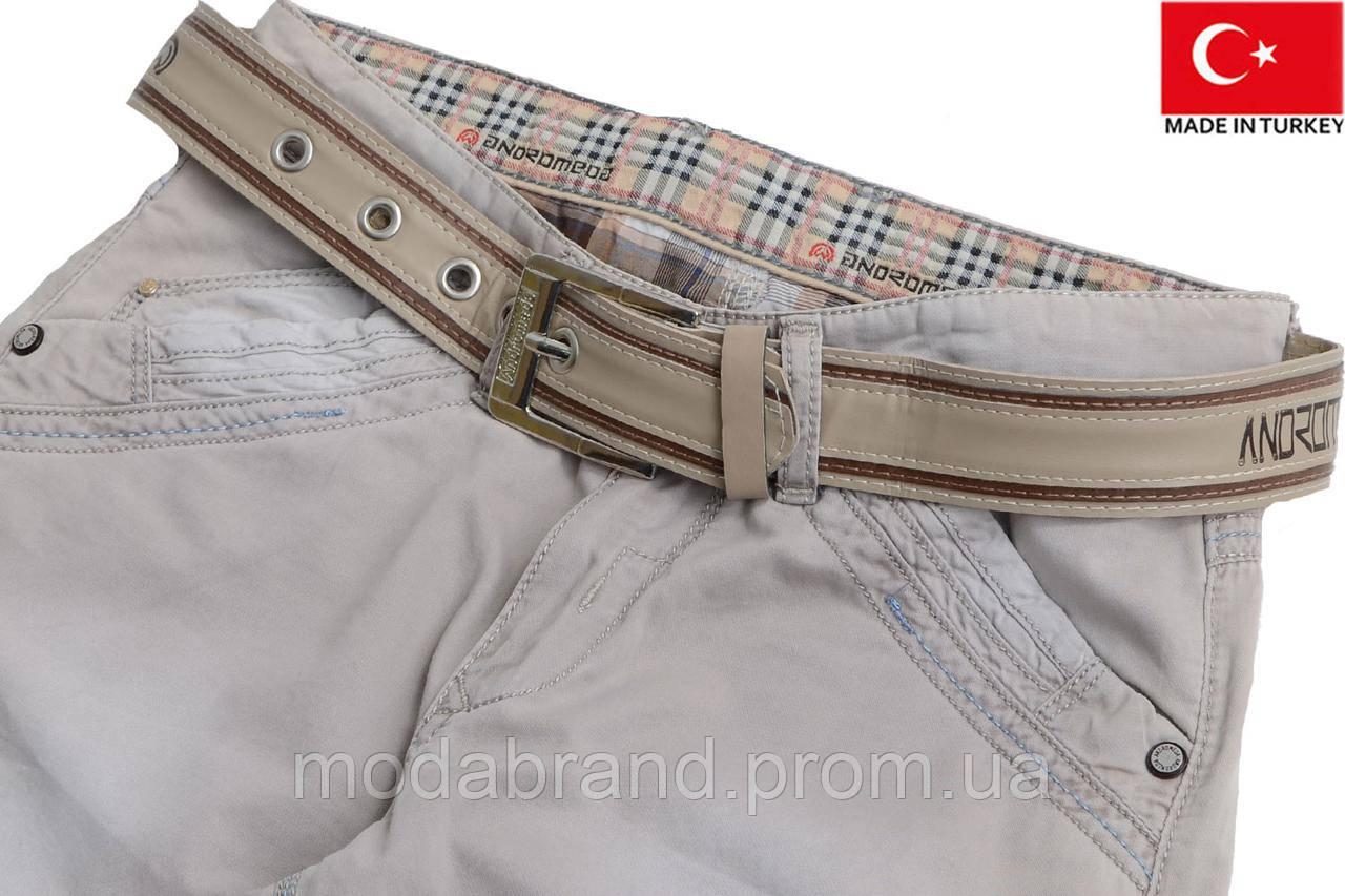 07fd2a17b2586 Джинсы мужские светлые,Стильные мужские брюки . -