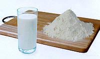 Казеїн харчовий, фото 1