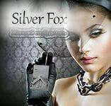 Серебряная Лиса, Сильвер фокс, Silver Fox -порошок афродизиак для женщин, Киев, купить, цена, отзывы