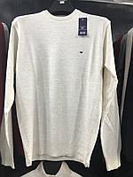 Мужские свитера бренд Tommy Hilfiger в ассортименте цветов Турция норма  оптом 81e472a85e1e5