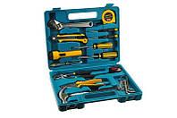 Набор инструментов для дома Tool Set 21, фото 1