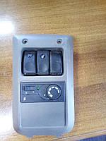 Переключатель реле EBERSPACHER 24V DAF XF 105